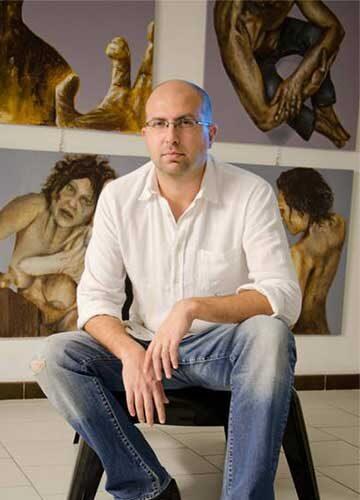 Giuseppe Inglese
