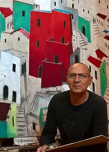 Michele Volpicella