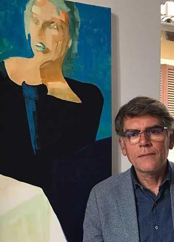 Pier Tancredi De-Coll'