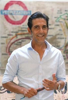 Paolo De Cuarto